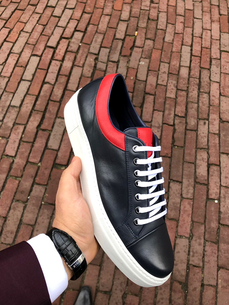 shoes-mighty-consulting-15-jaar