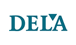logo_dela
